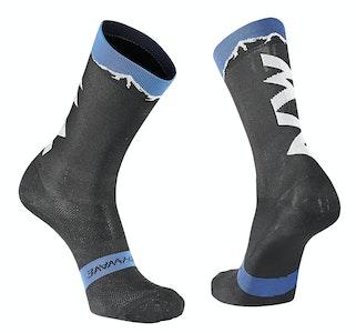 Northwave Clan Socks
