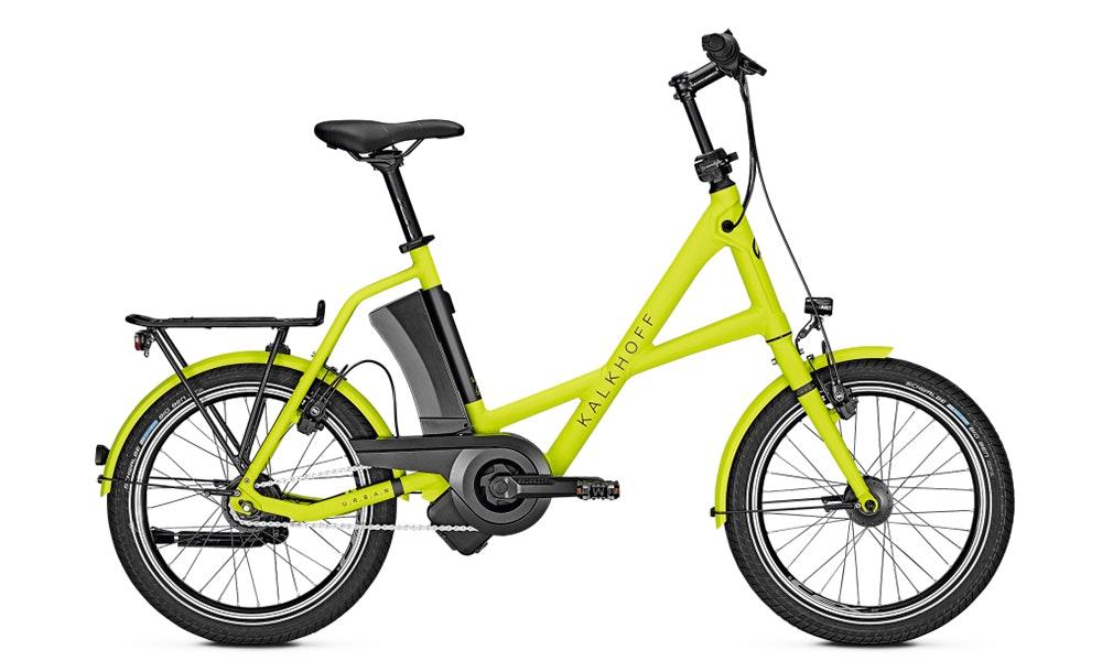 best-mid-range-e-bikes-2020-kalkhoff-sahel-jpg