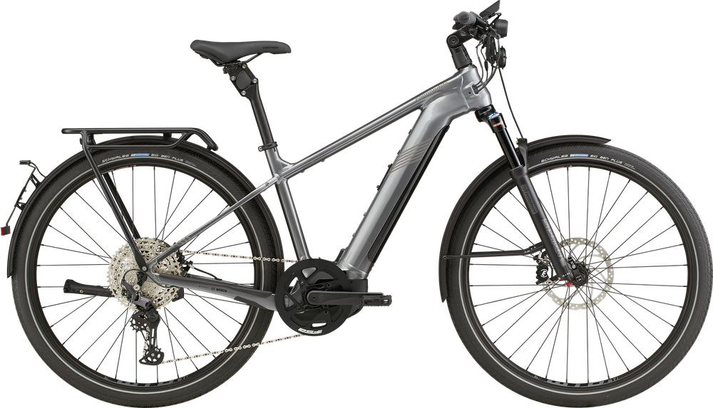 cannondale-tesoro-neo-x-speed-2022-png