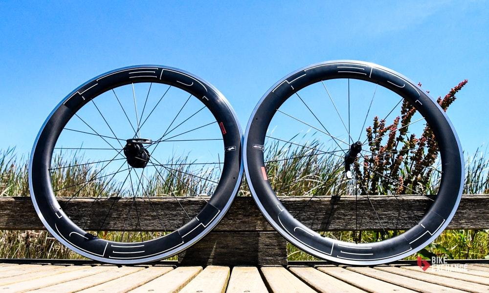 hed-jet-6-plus-wheelset-review-before-the-ride-bikeexchange-jpg