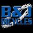 B & J Bicycles Pompano Beach