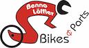 Löffler Bikes & Parts