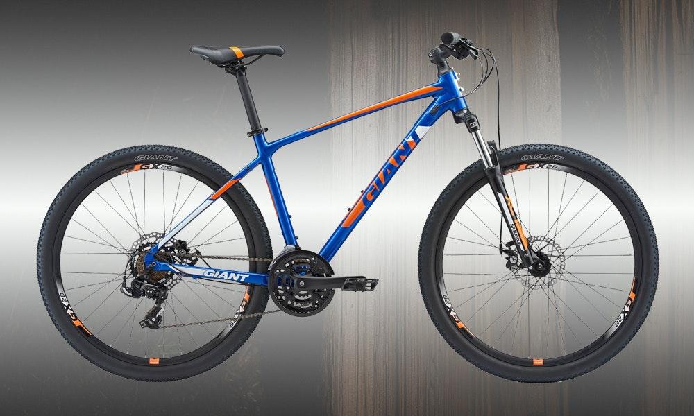 Best Budget Mountain Bikes For Aud 500 Bikeexchange Australia Blog