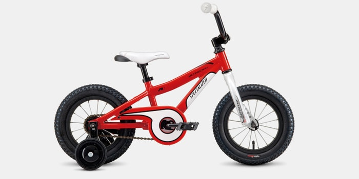 buying a kids bike 12 inch Kids Bike
