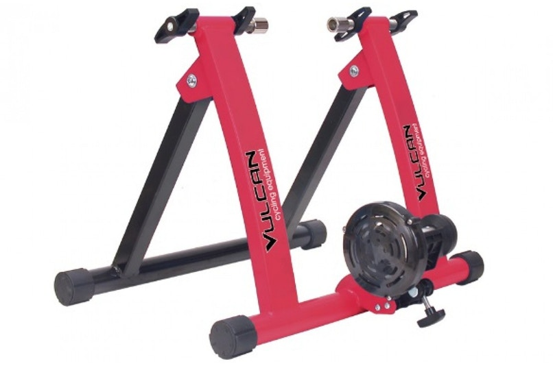 Vulcan Magnetic Home Trainer, Magnetic Trainers
