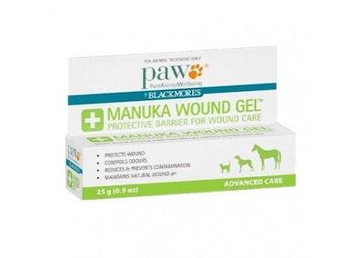 Southern Sport Horses Manuka wound gel