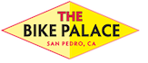 The Bike Palace