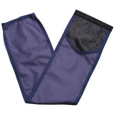 CARIBU Tail Bag 1200 Denier Large