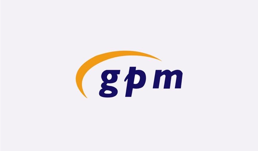 GPM STULZ