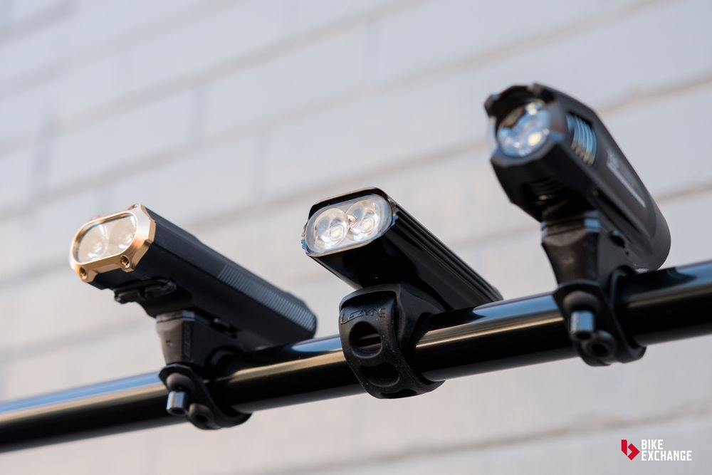 fullpage bicycle light buyers guide mounting