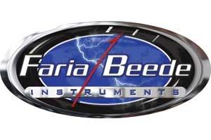 Faria Beede Instruments