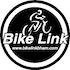 Bike Link of Hoover