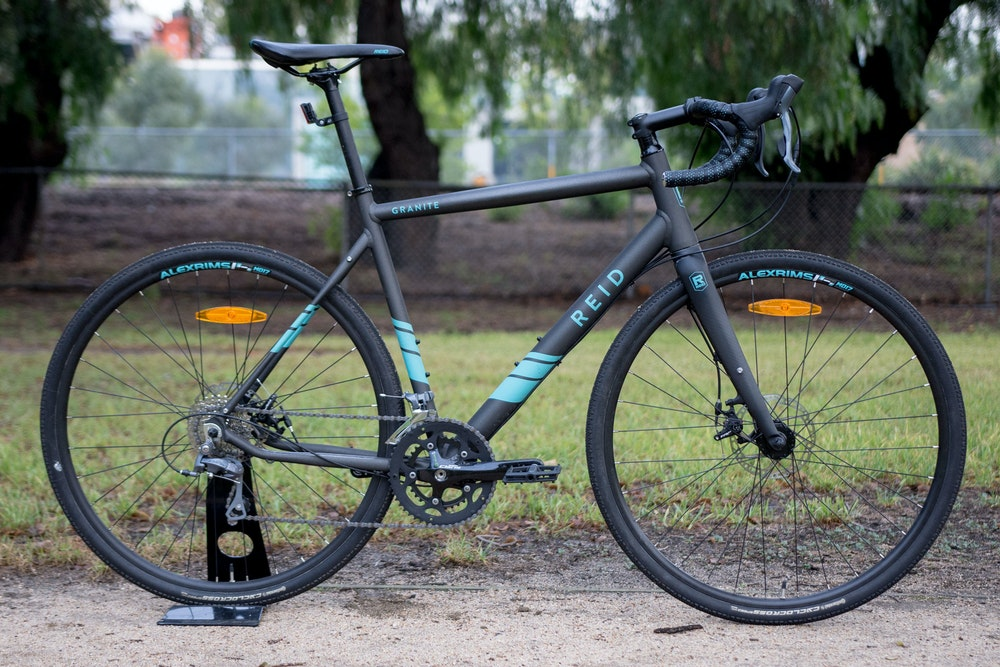 The Ultimate Guide to Buying a Cyclocross Bike BikeExchange 2017 41
