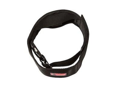 E-Collar Remote Training Collar Cover - Klin Sport