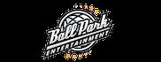 BallPark Entertainment