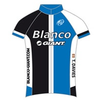 Blanco Pro Cycling Team Netherlands