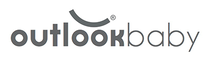 Outlookbaby & VANCHI Nappy Bags