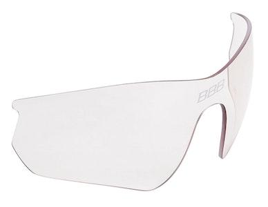 Select Spare Lens Photochromic  - BSG-43 / 2973284359