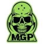 Madd Gear