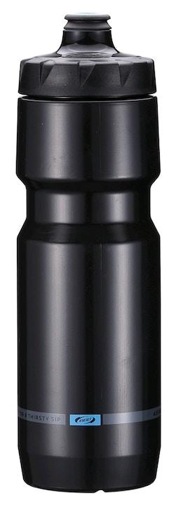 Autotank Bottle 750ml, Bottles & Bidons