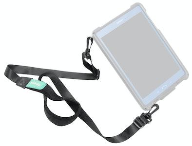 RAM-GDS-SS1U :: RAM Shoulder Strap Accessory For IntelliSkin Products