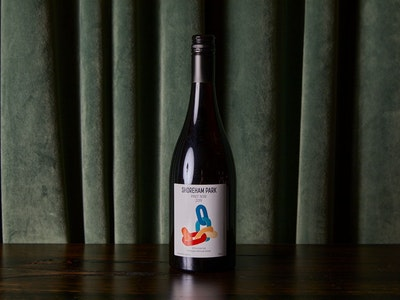 INDU Shoreham Park Pinot Noir, Mornington Peninsula