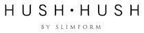 Hush Hush by Slim Form