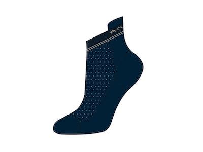 Animo TOMO Ankle Sock