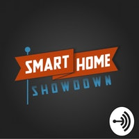 smart-home-showdown-jpg