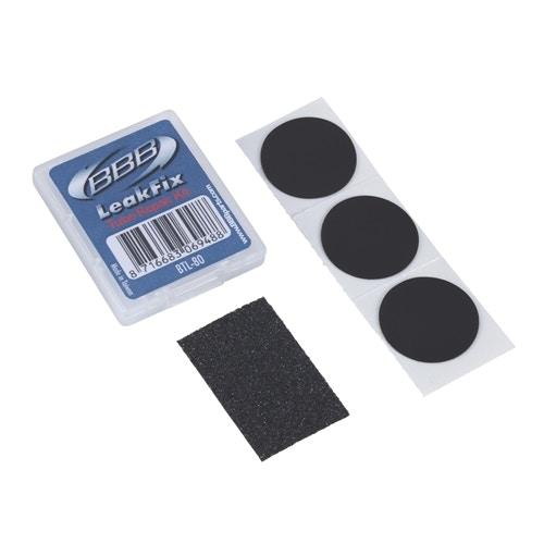 LeakFix BTL - 80, Patch Kits