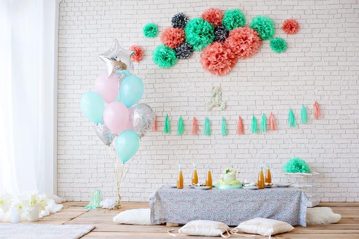 luftballon-dekoration