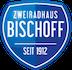Zweiradhaus Bischoff
