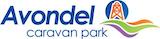 Avondel Caravan Park