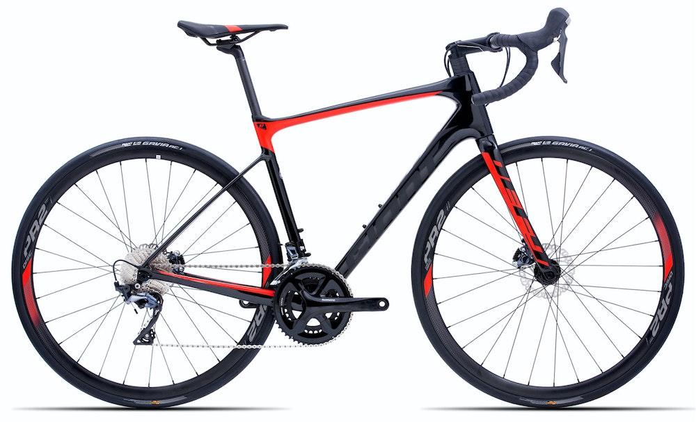 giant-defy-advanced-1-2019-bikeexchange-jpg