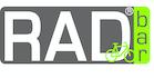 RADbar GmbH