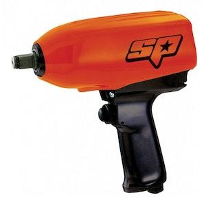 """SP-1145EX Impact Wrench 1/2"""" SP-1145EX"""