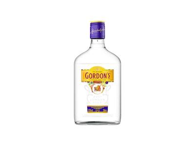 Gordon's London Dry Gin 350mL