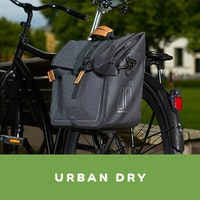 urban-dry-jpg