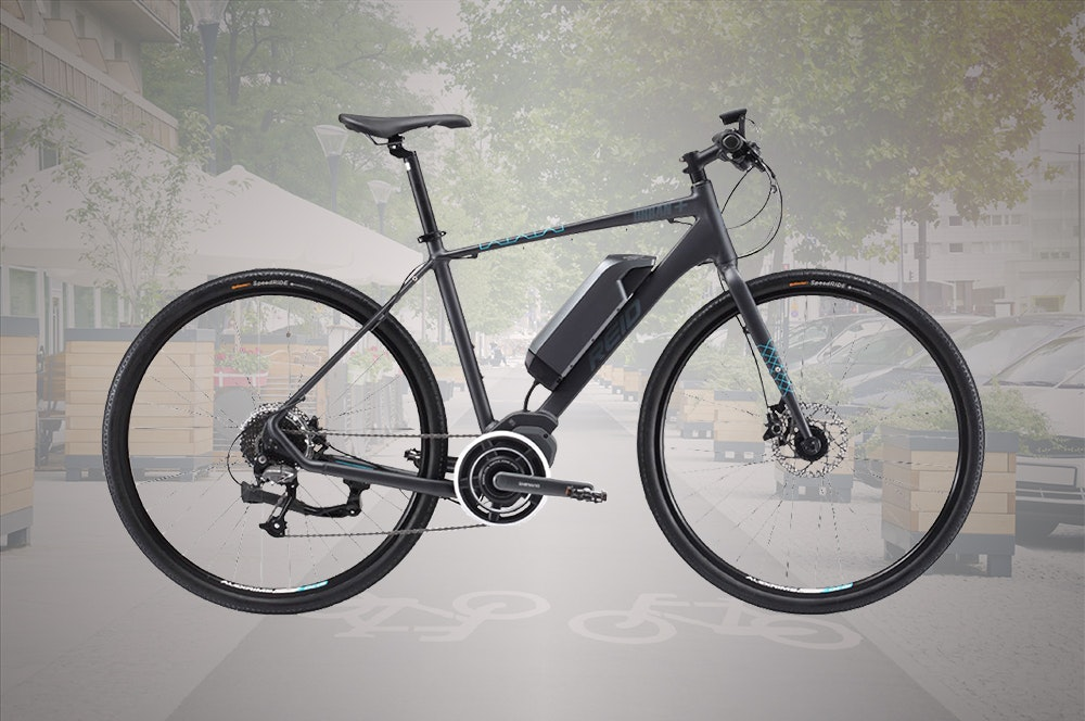 best-commuter-ebikes-under-2500-reid-urban-plus-jpg