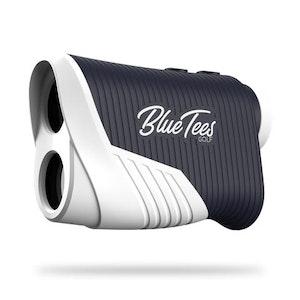 Blue Tees Series 2 Pro Slope