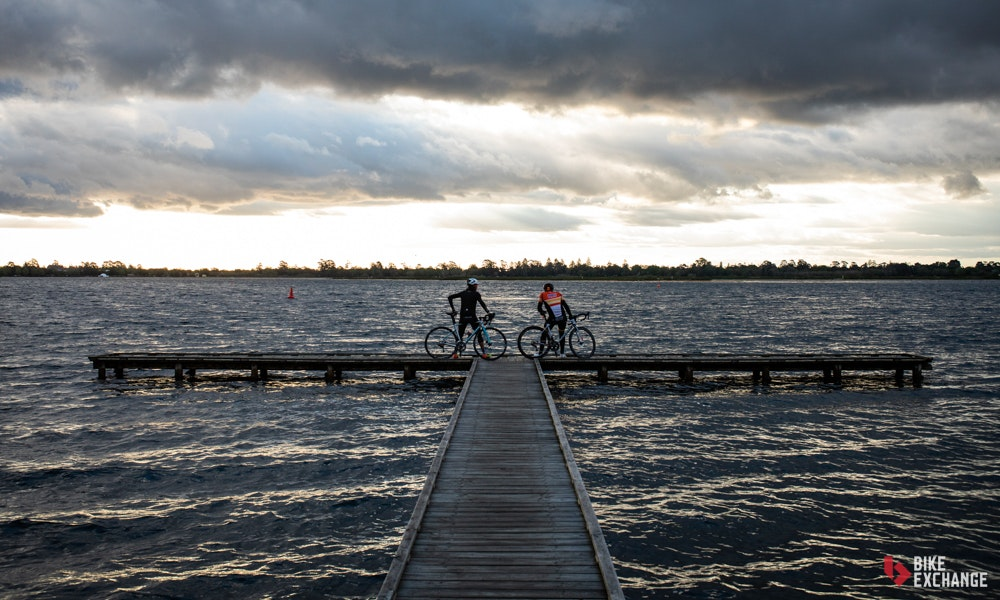 summer-of-cycling-ballarat-1-jpg