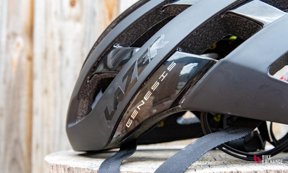 lazer-genesis-helmet-review-3-jpg
