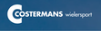 Costermans Wielersport