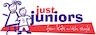 Just Juniors