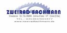 Zweirad Bachmann