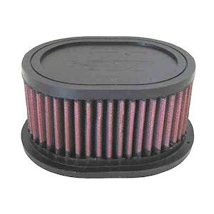 K&N Air Filter KYA-6098