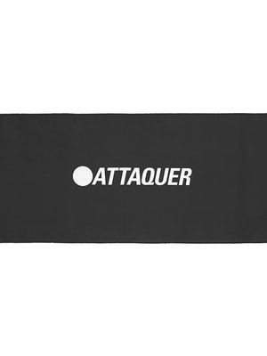 Attaquer Microfibre Towel