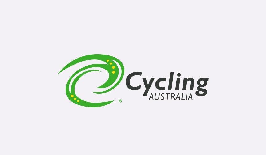 AusCycling