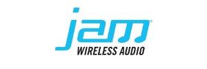 Jam-Audio