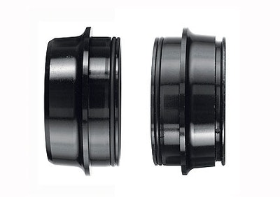 Campagnolo Ultra-Torque Press-Fit 30 68X42